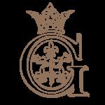 Logo Grellier